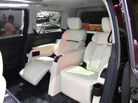 Handle Pintu Tengah Bagian Dalam Grand Max Or diam diam nissan mulai jual elgrand vip mobil123 portal mobil baru no1 di indonesia