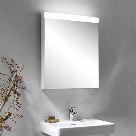 spiegelschrank 40 x 40 klick vollbild