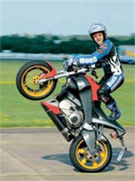 50ccm Motorrad Pr Fung Lernen by Crazydrive Die Fahrschule In Baden Wettingen Rohrdorf