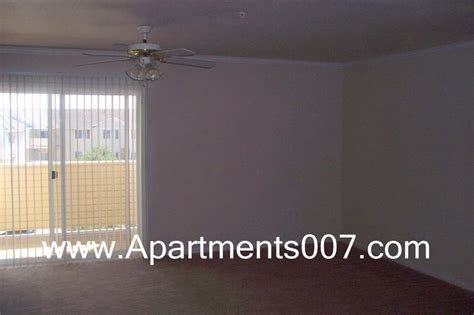 Apartments In Houston That Accept Evictions Apartments Near Me That Accept Evictions 28 Images