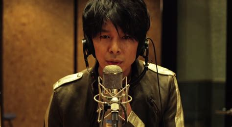 film love peace first teaser for sion sono s love peace features