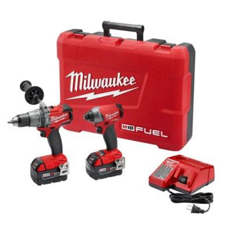 milwaukee m18 18 volt lithium ion cordless brushless