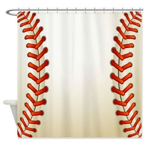 kids baseball curtains best 25 baseball curtains ideas only on pinterest