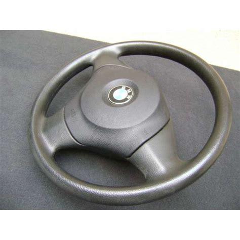 volante bmw serie 1 volant bmw s 233 rie 1