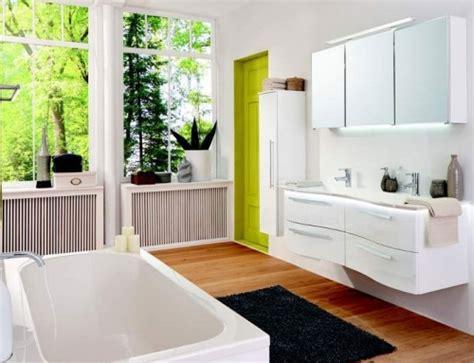 tipps zur badrenovierung tipps zur badrenovierung der badm 246 bel