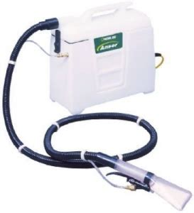 Upholstery Cleaner Rental by Upholstery Cleaner 50 With Extractor