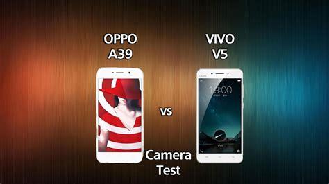 Softcase Batik For Oppo A39 Oppo A39 oppo a39 vs vivo v5 test sub