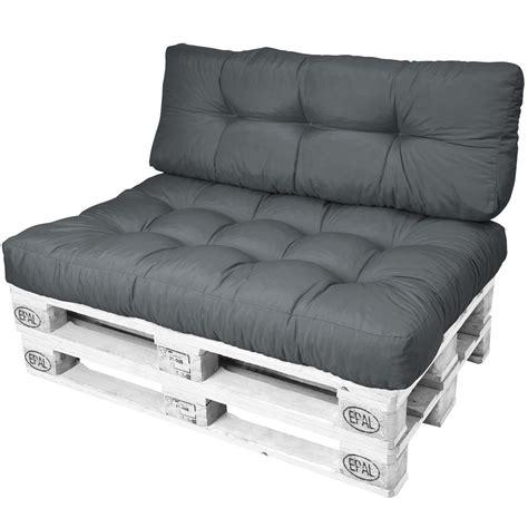 accessori per divani accessori per divano in pallet date un occhiata e