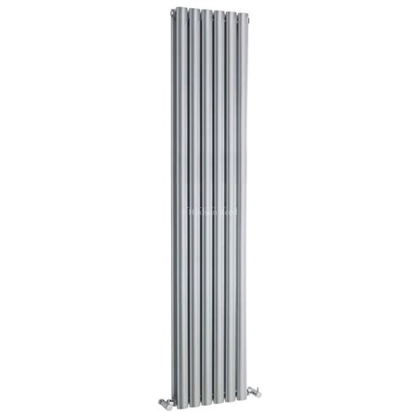 kitchen radiators ideas 1000 ideas about kitchen radiator on towel