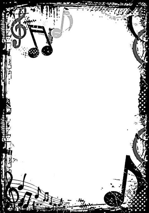 printable art music 1000 images about music stuff musik hall 248 j on pinterest