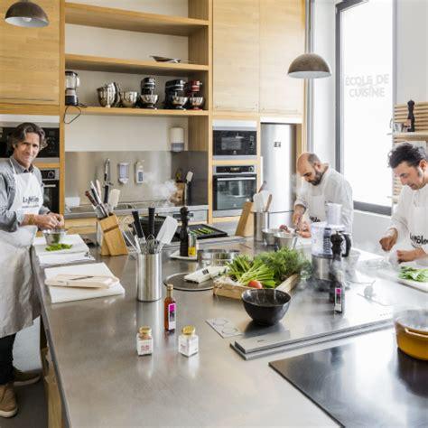 cours de cuisine mol馗ulaire g 233 rald passedat marseille h 244 tel 5 233 toiles un