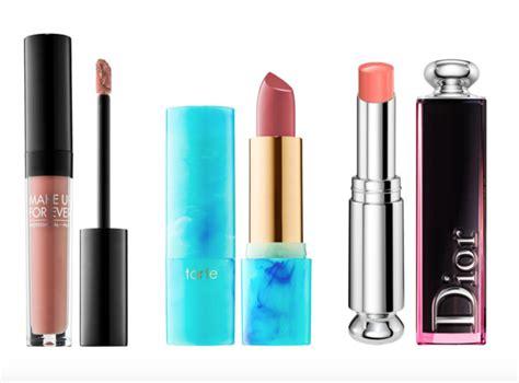 Lipstick Sephora sephora makeup forever lipstick sle mugeek vidalondon