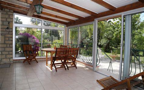 terrasse couverte terrasse couverte en alu estein design