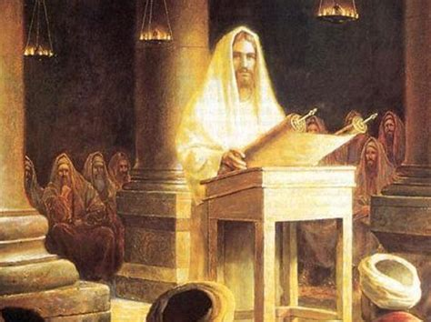 reading moses seeing jesus how the torah fulfills its goal in yeshua books 24 august 2010 and the