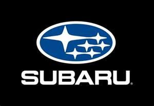 Subaru Emblem Subaru Logo Auto Cars Concept