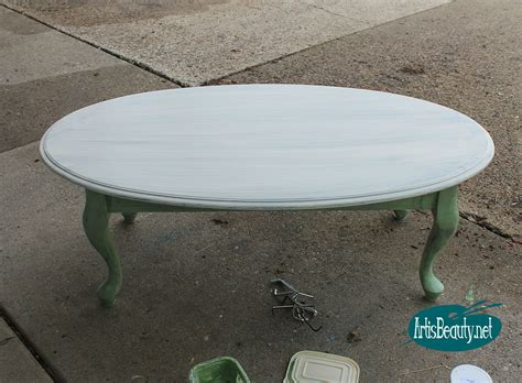 Coffee Tables At Big Lots Hometalk Big Lots Coffee Table Turned Lake Shore Cottage Coffee Table