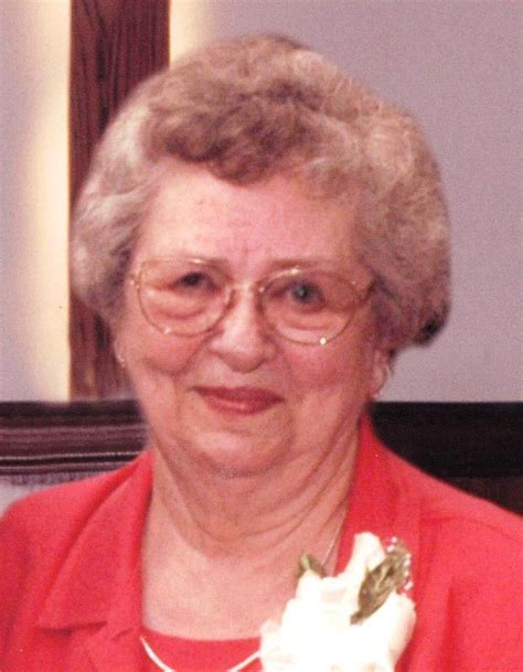 hattie rostan obituary valdese carolina legacy
