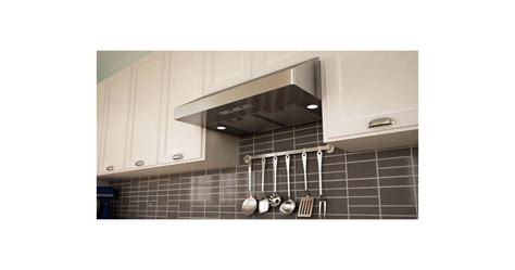 36 inch stainless steel cabinet range usa