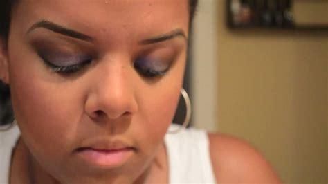 lip liner tattoo youtube mac divine choice lipstick tutorial youtube