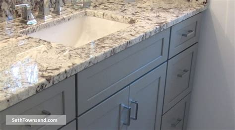 Bathroom Vanities Marietta Ga by Bathroom Cabinets Marietta Ga Seth Townsend 770 595 0411