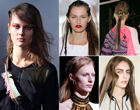 keratina para tener el pelo liso para ellas keratina para tener el pelo liso para ellas