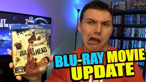 film blu youtube blu ray movie update bullet to the head and 42 youtube