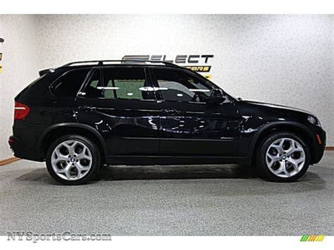how cars engines work 2009 bmw x5 regenerative braking 2009 bmw x5 xdrive48i in jet black photo 4 171528 nysportscars com cars for sale in new york