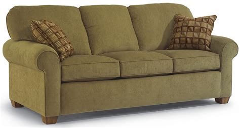 Sofas Reviews by Flexsteel Sofa Reviews Flexsteel Sofa Review Fancy As Pillows On Sectional Bed Thesofa