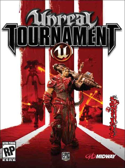 free download games unreal tournament full version unreal tournament iii free download full version setup