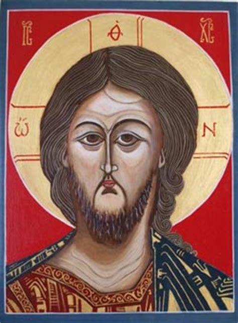 jesus haus d sseldorf jesusikone ikonen vom heiland jesus christus