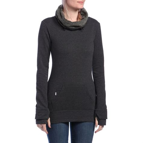 bench pullover bench oated pullover hoodie women s evo outlet
