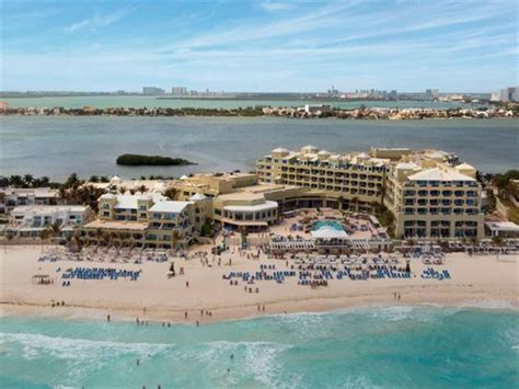 Panama Jack Gran Caribe Resort, Cancun, Book Now with
