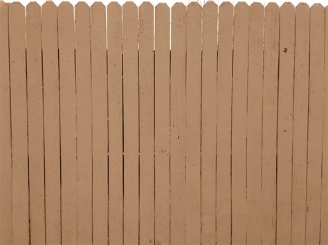tan painted wall texture picture free photograph tan painted fence texture picture free photograph