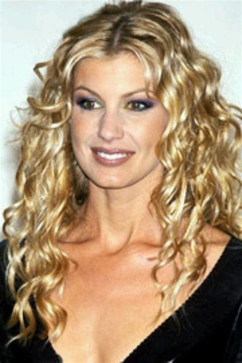 faith hill hair cuts 2015 faith hill hair 2014 2015 faith hill short haircut