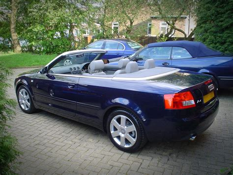 how cars run 1996 audi cabriolet transmission control audi a4 cabriolet our classic cars