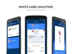 label design android 1000 images about material design on pinterest material