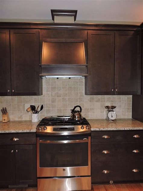 homecrest kitchen cabinets kitchen cabinet homecrest cabinets maple buckboard