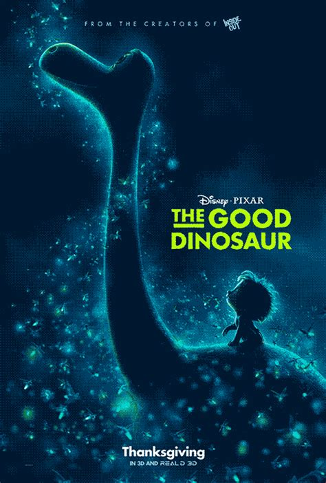 K Love Giveaway - the good dinosaur god almighty