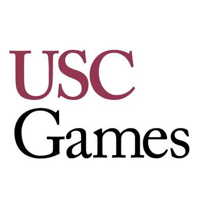 Engineering Ans Mba Dual Degree Usc by Usc Uscgames