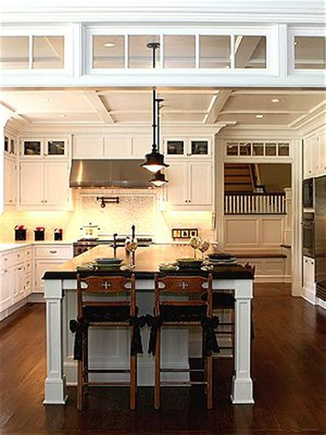 kitchen layout and definition family rooms definitions and kitchens on pinterest