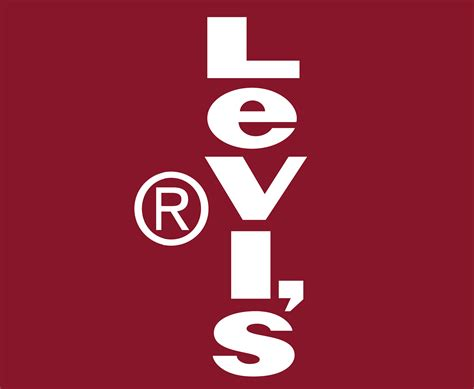 a logo with a levis logo levissymbol meaning history and evolution