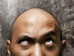mal di testa rimedi omeopatici cefalee tensive ed emicranie rimedi omeopatici dottor sport