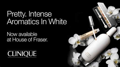 house of fraser wedding list buy a gift clinique products uk buy cosmetics online house of fraser
