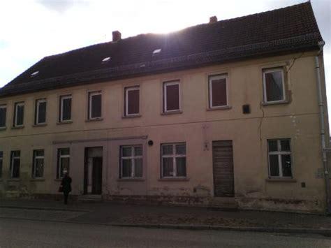 Haus Brandenburg by Haus Brandenburg An Der Havel H 228 User Angebote In