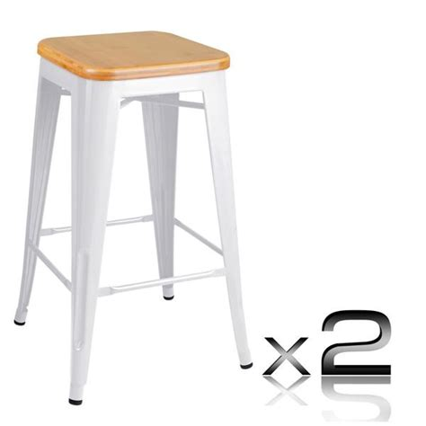 kitchen bar stools online quot charlotte quot replica tolix kitchen counter stool with
