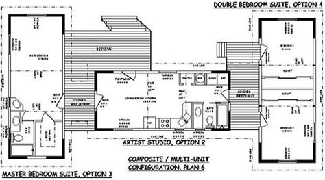 oregon house plans home ideas