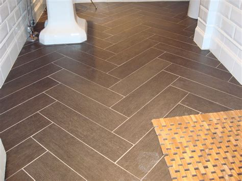 decor tiles and floors ideas for install basement floor tiles jeffsbakery