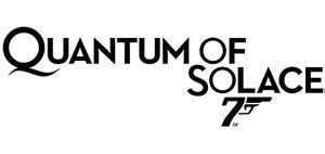 quantum of solace short film new bond film title is quantum of solace bond lifestyle
