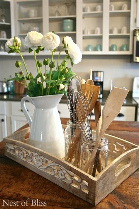 Large Decorative Tray 15 Fotos Decora 231 227 O Cozinha Simples E Barata