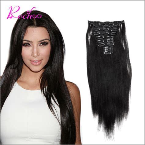 aliexpress compre remy virgem gro de cabelo